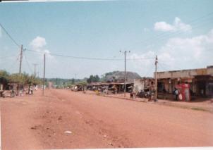 uganda-blog-11