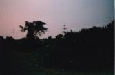 uganda-blog-2