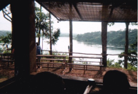 uganda-blog-3