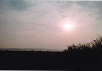 uganda-blog-6